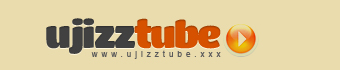 Ujizz Movies